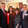 HSW_20140501_SuauWelcomeReception_029