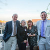 HSW_20140501_SuauWelcomeReception_034