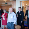 HSW_20140501_SuauWelcomeReception_030