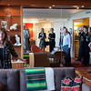 HSW_20140501_SuauWelcomeReception_011