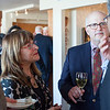 HSW_20140501_SuauWelcomeReception_023
