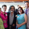 HSW_20140501_SuauWelcomeReception_024