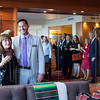 HSW_20140501_SuauWelcomeReception_013