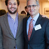 HSW_20140501_SuauWelcomeReception_038
