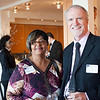 HSW_20140501_SuauWelcomeReception_021