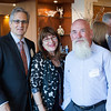 HSW_20140501_SuauWelcomeReception_027