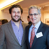 HSW_20140501_SuauWelcomeReception_037