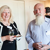 HSW_20140501_SuauWelcomeReception_026