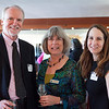 HSW_20140501_SuauWelcomeReception_022