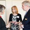 HSW_20140501_SuauWelcomeReception_025