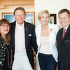 HSW_20140501_SuauWelcomeReception_020