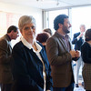 HSW_20140501_SuauWelcomeReception_032