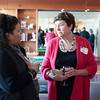 HSW_20140501_SuauWelcomeReception_017