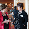 HSW_20140501_SuauWelcomeReception_016