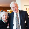 HSW_20140501_SuauWelcomeReception_028