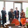 HSW_20140501_SuauWelcomeReception_031
