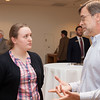 HSW_20160428_WH-reception_014