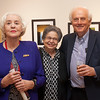 HSW_20160428_WH-reception_019