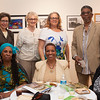 HSW_20160428_WH-reception_013