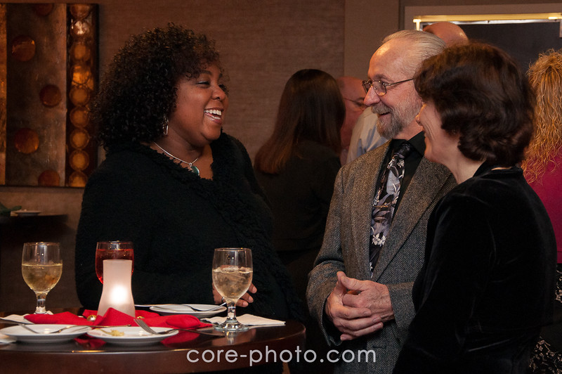 Entergy Holiday Party _DSC_0155