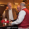 Entergy Holiday Party _DSC_0281