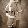 091205_SantasImages_EG-222