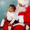 091205_SantasImages_EG-214