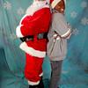 091205_SantasImages_EG-217