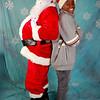 091205_SantasImages_EG-221