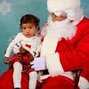 091205_SantasImages_EG-215