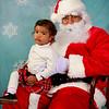 091205_SantasImages_EG-212