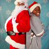 091205_SantasImages_EG-219