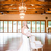 HOLLY_BRIDAL_090