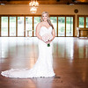 HOLLY_BRIDAL_102