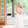 HOLLY_BRIDAL_121