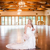 HOLLY_BRIDAL_073