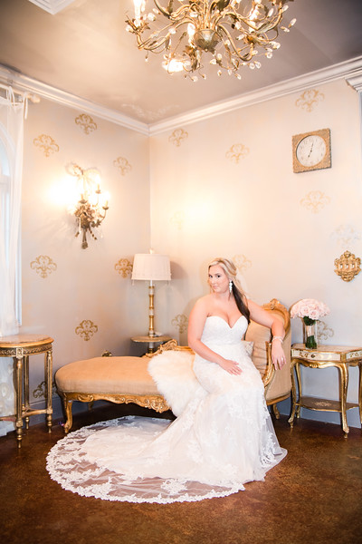HOLLY_BRIDAL_164