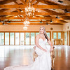 HOLLY_BRIDAL_062
