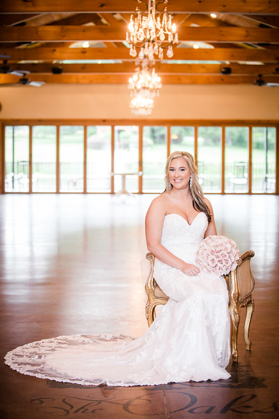 HOLLY_BRIDAL_078