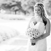 HOLLY_BRIDAL_114