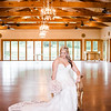 HOLLY_BRIDAL_071