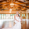 HOLLY_BRIDAL_061