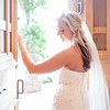 HOLLY_BRIDAL_012
