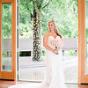 HOLLY_BRIDAL_122