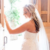 HOLLY_BRIDAL_011