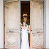 HOLLY_BRIDAL_020
