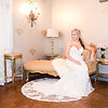 HOLLY_BRIDAL_161