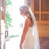 HOLLY_BRIDAL_018