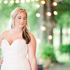 HOLLY_BRIDAL_138