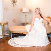 HOLLY_BRIDAL_169